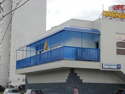 balkon_iz_polikarbonata_01