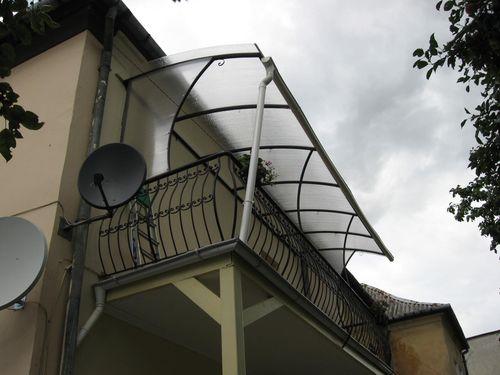 balkon_iz_polikarbonata_02