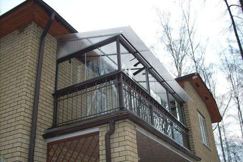 balkon_iz_polikarbonata_04