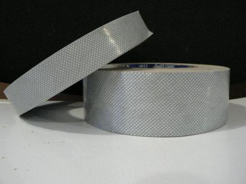 Виды ленты для сотового поликарбоната