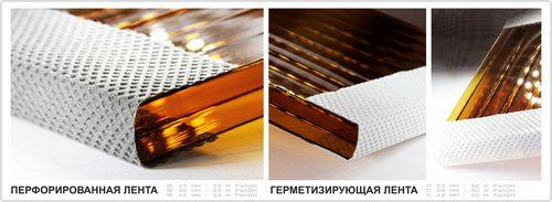 lenty_dlya_sotovogo_polikarbonata_03