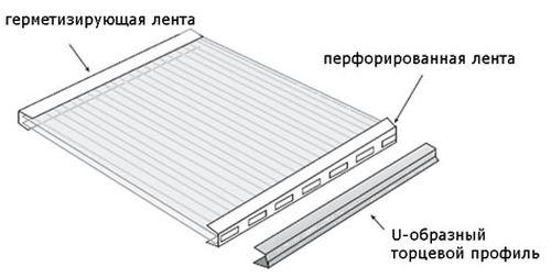pokryt_teplicu_03