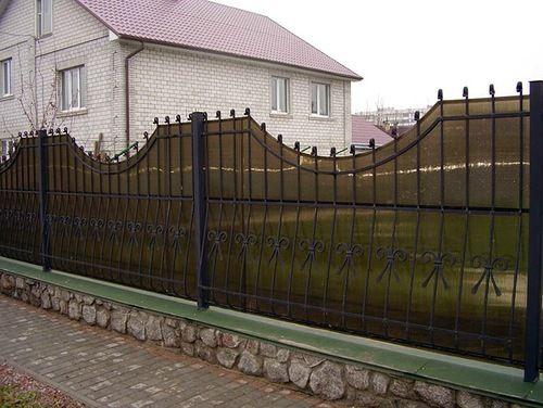 neprozrachnyj_polikarbonat_08