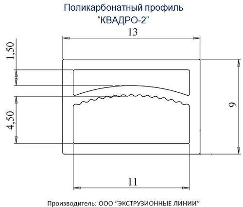polikarbonatnye_profili_04