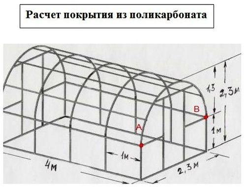 ogurechnik_iz_polikarbonata_01
