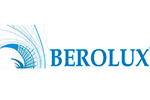 berolux