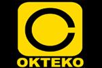okteko