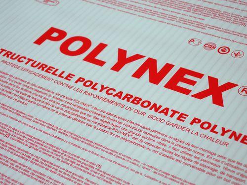 sotovyj_polikarbonat_polynex_03