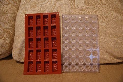 formy_dlya_konfet_i_shokolada_05
