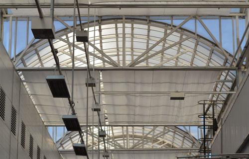 Поликарбонат WOGGEL – отличительные особенности материала