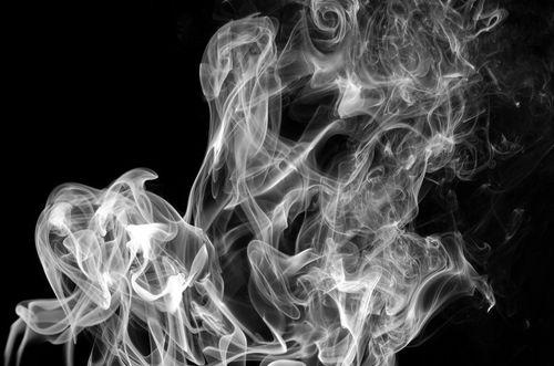 Дымовая табачная шашка для теплиц: инструкция по применению
